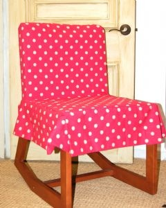 44 best images about Dorm Room Chair Covers on Pinterest
