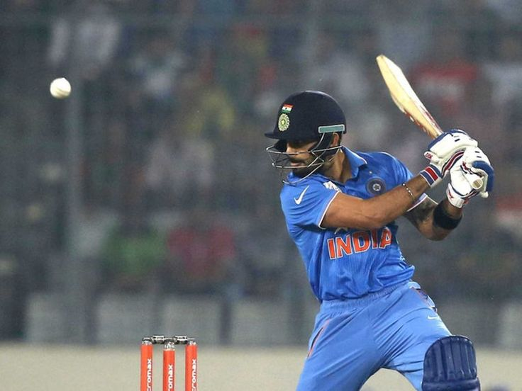 India vs Pakistan Latest News Updates: India beat Pakistan by five wickets in Asia Cup in Mirpur