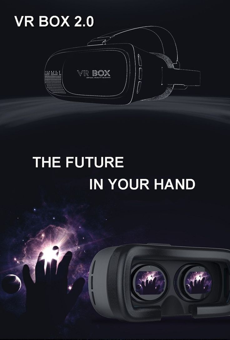 http://www.eshowt.com/product-item/gear-vr-box-3d-virtual-reality-glasses-headset-vr-02/ google cardboard