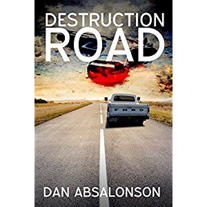 #BookReview of #DestructionRoad from #ReadersFavorite - https://readersfavorite.com/book-review/destruction-road  Reviewed by Mary C. Blowers for Readers' Favorite  Destruction Road by Dan Absalonson is a poignant reminder that we all answer to a higher power i.e. God. It's the story of a young man, still in high school, who was abused by his single father. Eventually he ran away with his father's truck and caused a terrible accident with multiple fatalities. The story is about his…