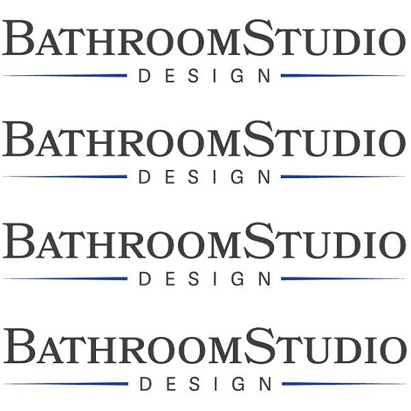 78 best bathroom design jobs images on pinterest for Bathroom design jobs