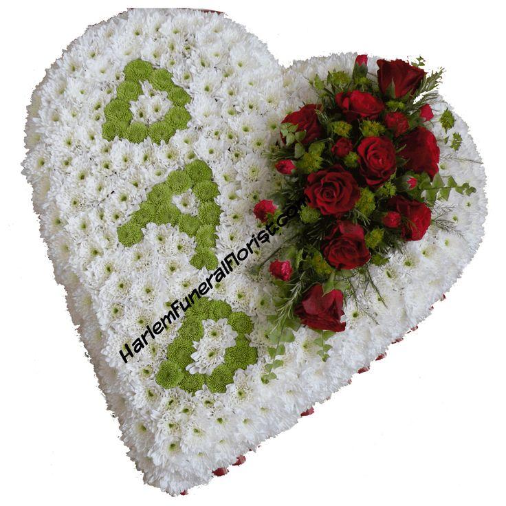 60 best sympathy images on Pinterest Funeral flowers Sympathy