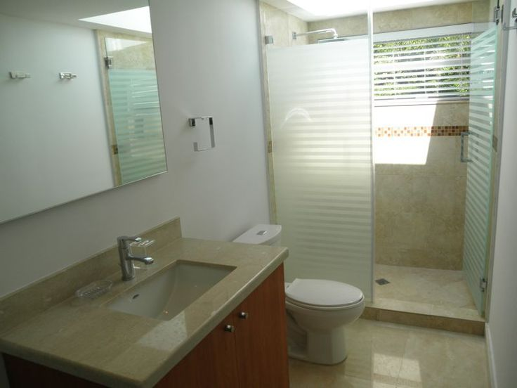 13 Best Generalcontractorsmiami Images On Pinterest  Miami Unique Bathroom Remodel Return On Investment Inspiration Design