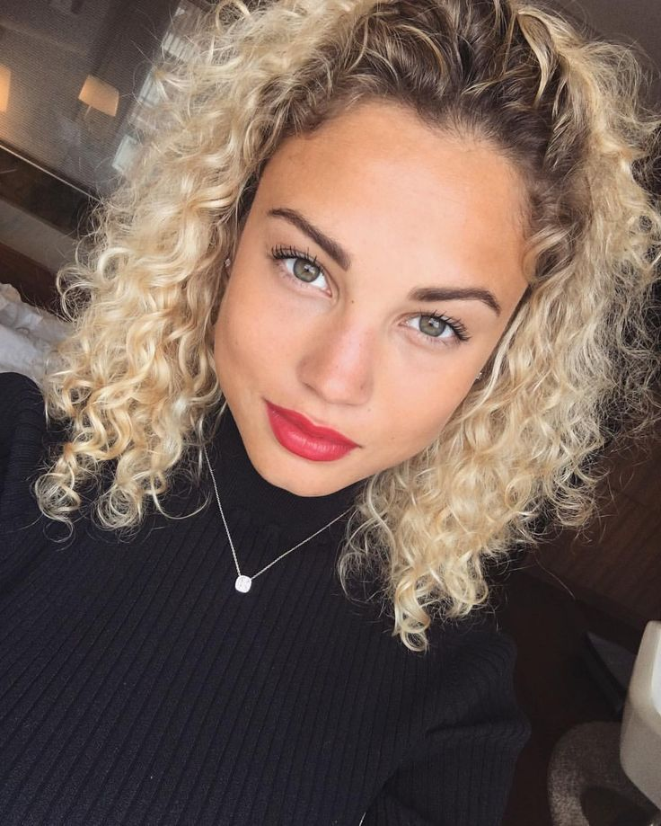 Rose Bertram nude (59 pictures) Sexy, Snapchat, swimsuit