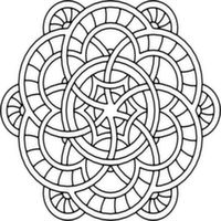408 best Adult Coloring Pages 2 images on Pinterest Coloring