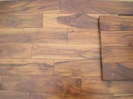 Best 25 Acacia Flooring Ideas On Pinterest Wood