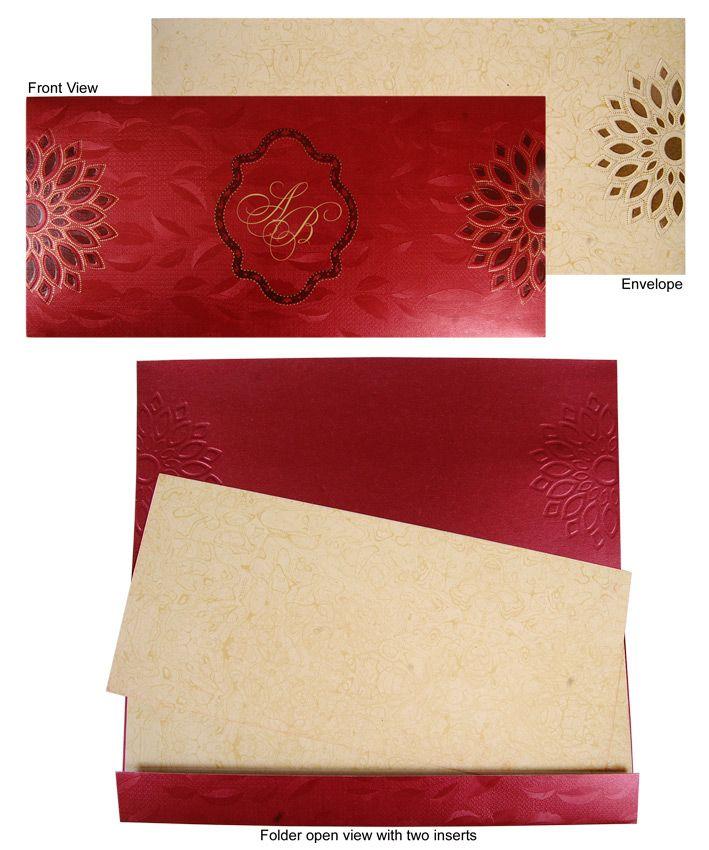 free online muslim wedding invitation cards%0A Buy Designer Wedding Cards Online Do you look for designer wedding cards  with customization invitation styles