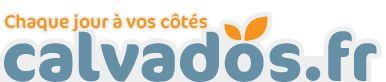 Du nouveau en ligne aux Archives du Calvados : presse et délibérations municipales - L'actualité des Archives - Conseil général du Calvados