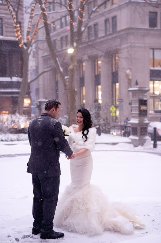 Omni Parker House Other Beautiful Boston Wedding Venues Detailed Info Prices Photos For Machusetts Reception Locations