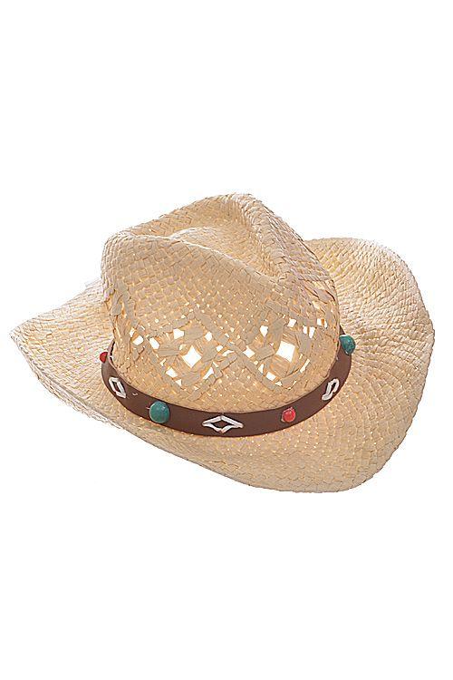 AMH1236 BEIGE Hawaiian mesh hat - Hats