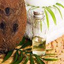 Como hacer un serum casero para proteger y nutrir el cabello