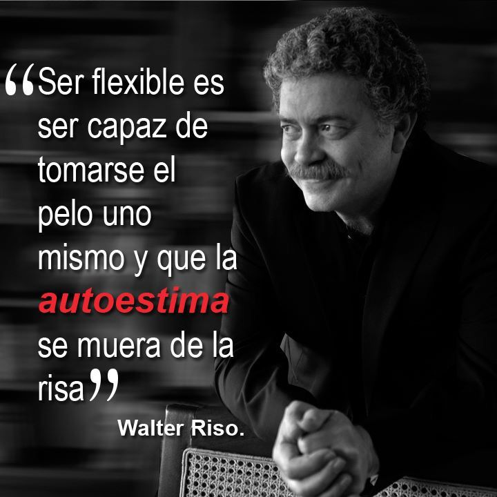 1000 images about walter riso on pinterest te amo tes for Frases de walter riso