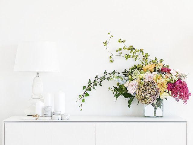 ehrfurchtiges typische herbstblumen und graser die den garten der kuhleren saison schmucken inspirierende Abbild der Fcfaffdfac Lifestyle Blog The Way Jpg