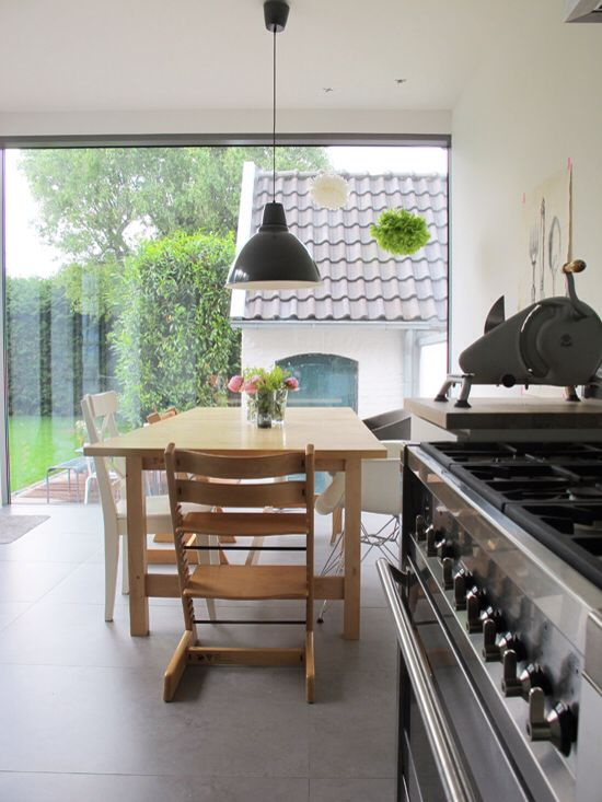 43 best mein zuhause    my home images on Pinterest At home - neue küche ikea