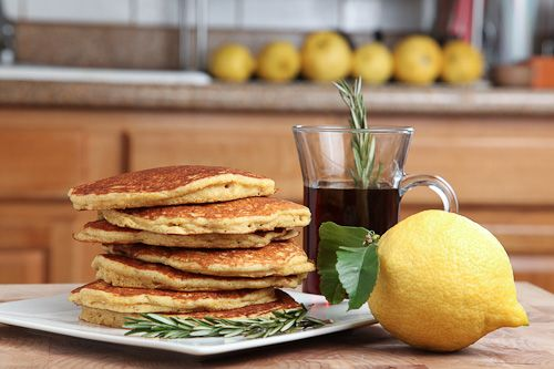 Food Blogging 101 – How to Start a Food Blog: Lemon Honey, Gluten Free Pancakes, Quinoa Pancakes, Lemon Quinoa, Cornmeal Lemon, Food Blog, Maple Syrup, Honey Pancakes, Quinoa Cornmeal