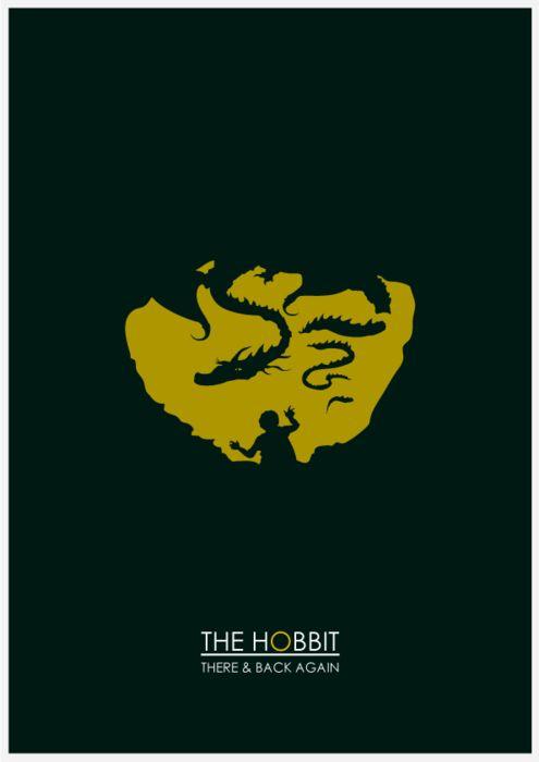 Best Movie Posters Images On Pinterest Minimalist Film - Minimal movie posters nick barclay