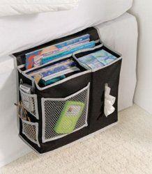 List Of 10 Dorm Room Essentials & Checklist