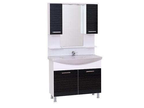 #erolteknik #ordina #economic #ekonomik #karasu3 #bathroom #banyo #bathroomcabinet #banyodolabi #design #dizayn #homedecor #decoration #dekorasyon #bathroomdesign #banyodekorasyon #black #siyah
