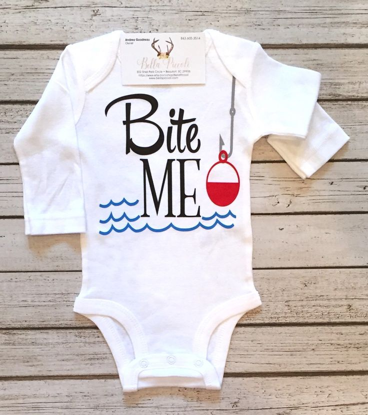 25 best ideas about fishing shirts on pinterest funny for Fishing shirt onesie