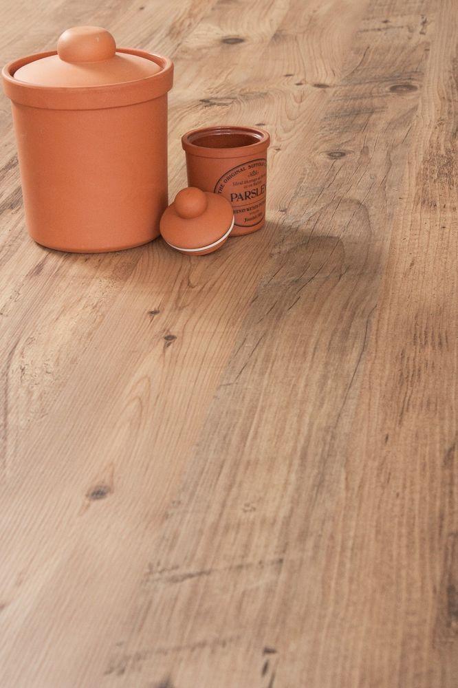 Details Zu Rustikales Holz Arbeitsplatte Resopal Kuchenarbeitsplatten 38mm Stark Mit Bildern Arbeitsplatte Kuchenarbeitsplatte Arbeitsplatte Holz