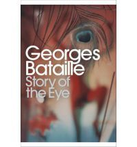 Bataille's Eye