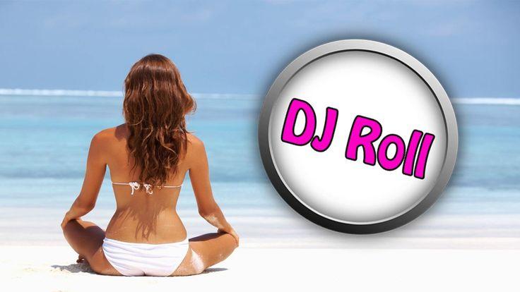 Dj Roll - Latin, RnB, Trap and Twerk Music Mix 2017.05.09 - http://www.streamfam.com/blog/top-youtube-videos/genre/latin/dj-roll-latin-rnb-trap-and-twerk-music-mix-2017-05-09/