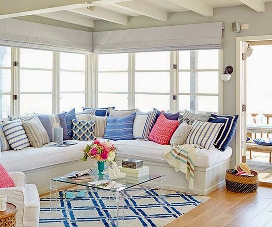 Design My Own Living Room Picture 2018