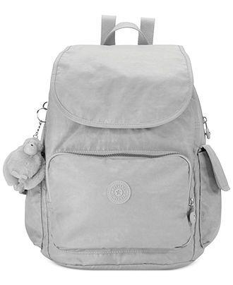 109 Kipling Ravier Backpack - Backpacks - Handbags & Accessories - Macy's