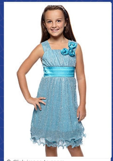 Graduation dresses for 5th grade girls images