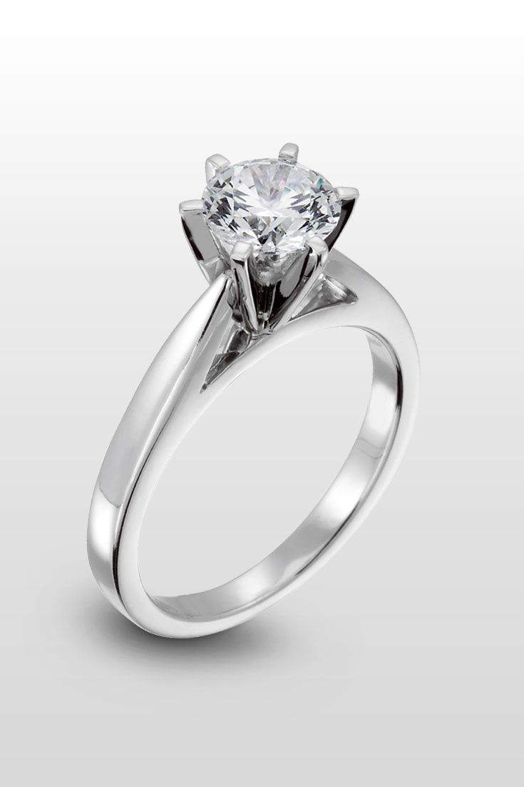 photo s wedding year blog for rings perfect engagement years eve oct events proposal pm your new