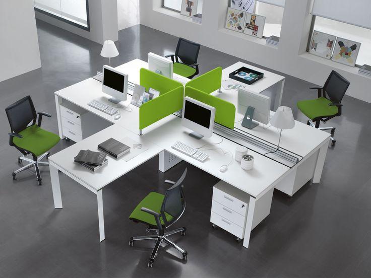 Mobili rio operativo entity simbologia for Bbdo office design 9