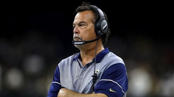 Jeff Fisher thinks Danny Woodhead is healthy on Patriots  http://ift.tt/2gWP738 Submitted December 01 2016 at 07:55AM by alex878 via reddit http://ift.tt/2gLYsHL