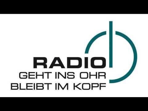 Rentnerin   Radio. Geht ins Ohr. Bleibt im Kopf. - YouTube
