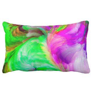 """Lumbar Pillow 13"""" x 21"""""""