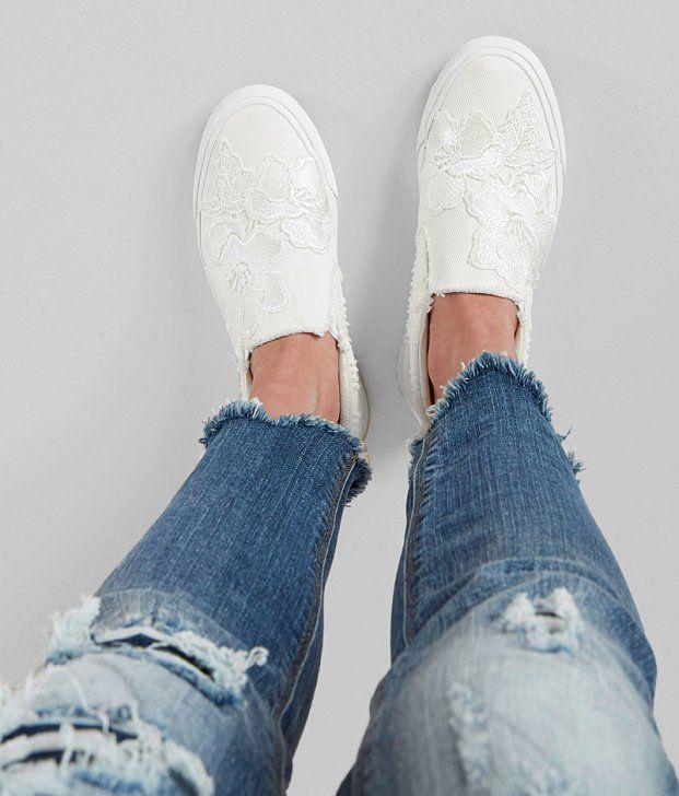 Blowfish Madios Shoe - Women's Shoes in