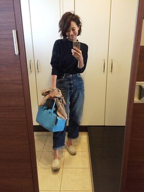 最近の私 の画像|五明祐子オフィシャルブログ 『オキラクDays』 Powered by アメブロ
