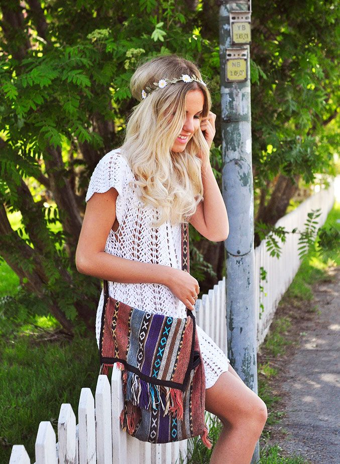 Emmaoclothing dress, H headband