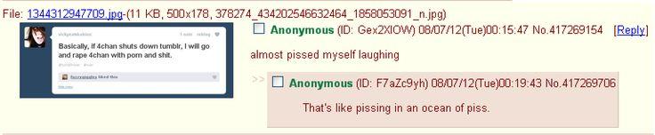 /b/ - Random - 4chan