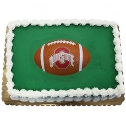 279 best Football Theme Party images on Pinterest ...