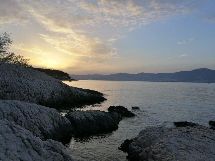 Split 👌 #Marjan Split ❤️ Croatia 😍 #Hrvatska