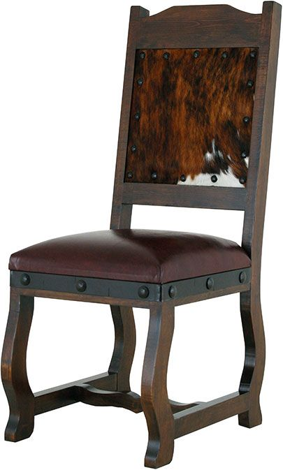 17 best ideas about Cowhide Chair on PinterestTurquoise chair