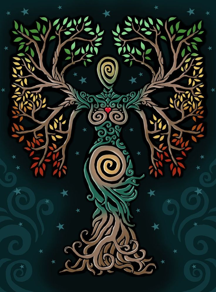 Tree by ORUPSIA on DeviantArt                                                                                                                                                     More