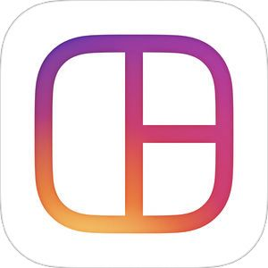 Layout from Instagram by Instagram, Inc.