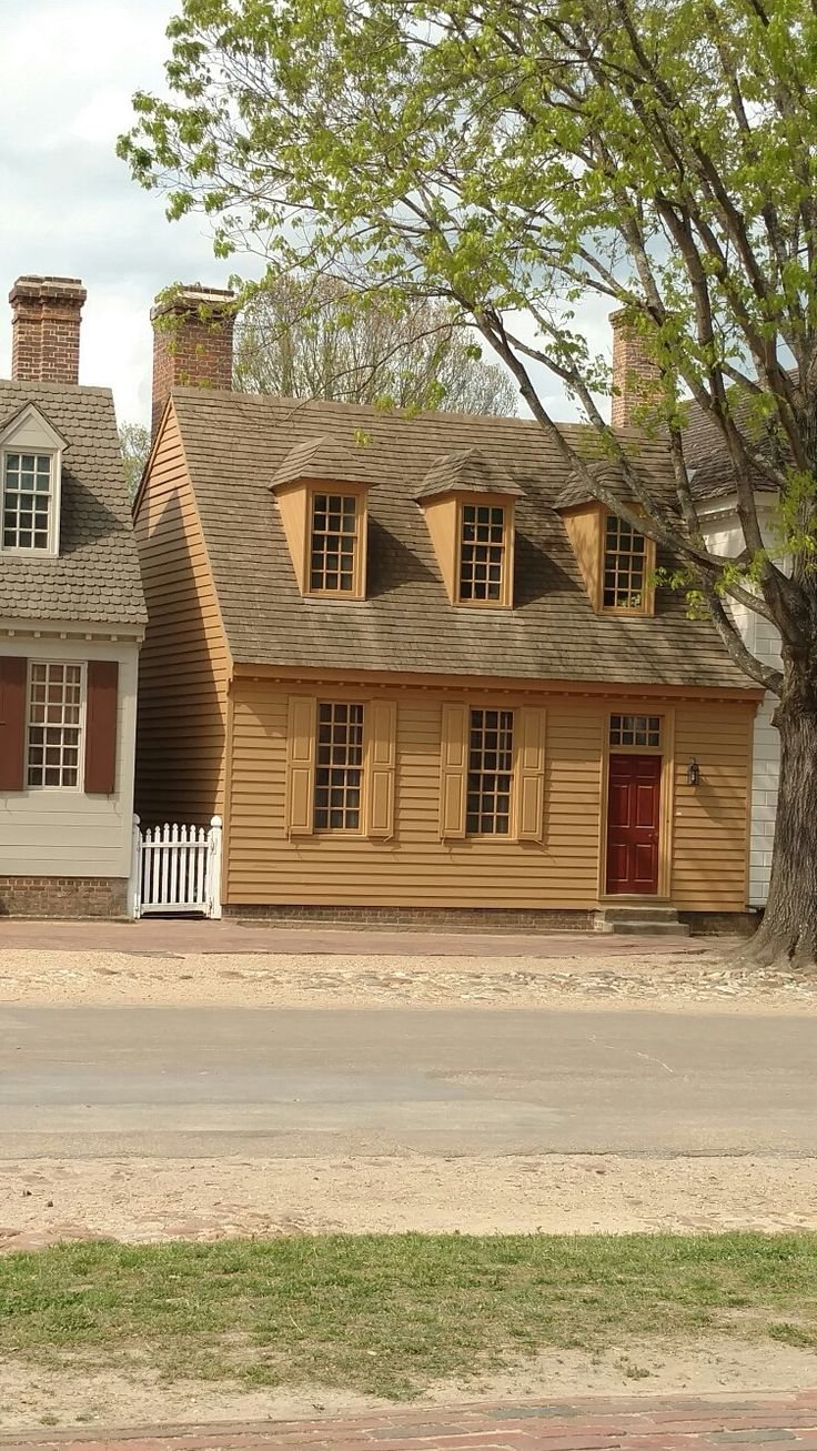 419 best images about colonial homes salt box houses on for Colonial log homes