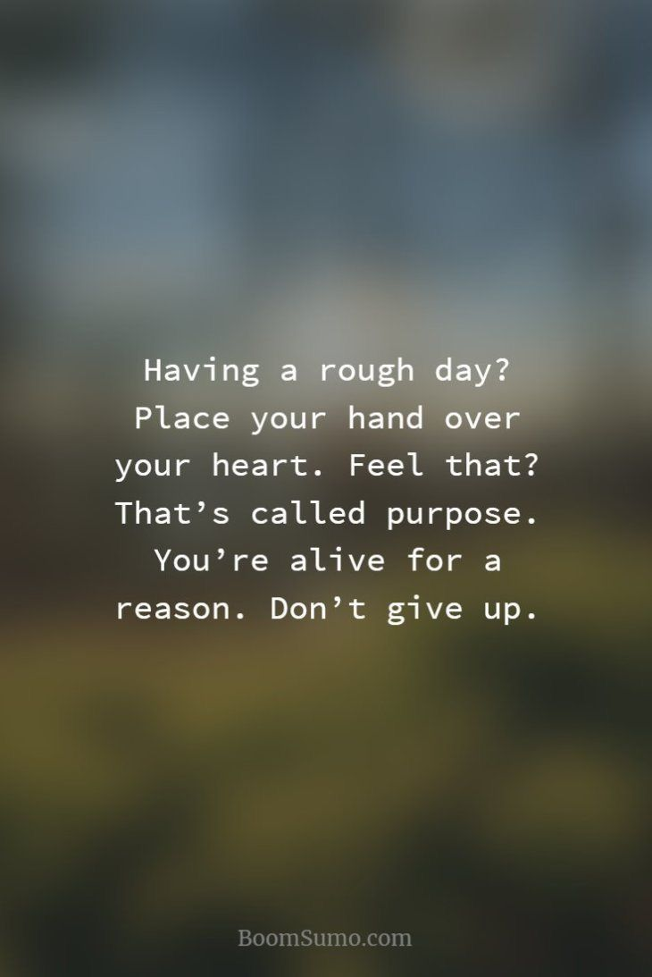 Quotes I Love Quotes And Sayings Inspirational Quotes Quotes