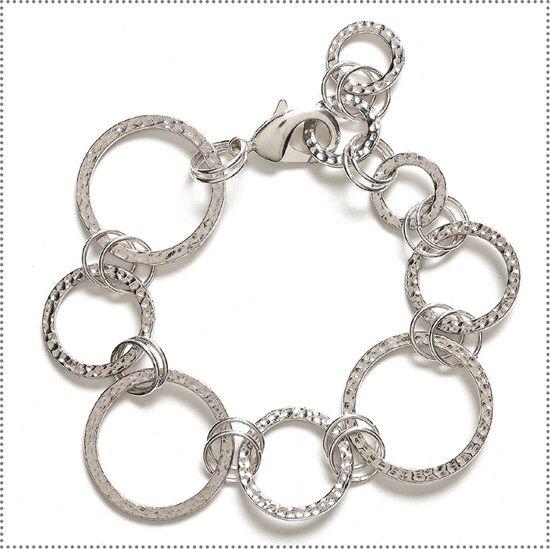 31 besten Magatama beads Bilder auf Pinterest | Perlenschmuck ...