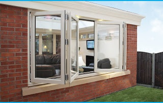 If you are following a modern decor theme, aluminium bi-folds will really accentuate your decor as they are the innovations of latest technology which offers all the benefits beside compromising with your interior decor.