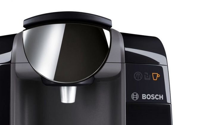 Bosch Tassimo Coffee Maker Wonot Start : 25+ basta Tassimo coffee ideerna pa Pinterest Kaffe, Kaffedags och Kaffekopp