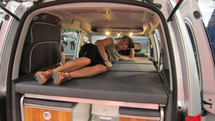 jpg minicamper 800 450 pixels kangoo camping car powa pinterest. Black Bedroom Furniture Sets. Home Design Ideas