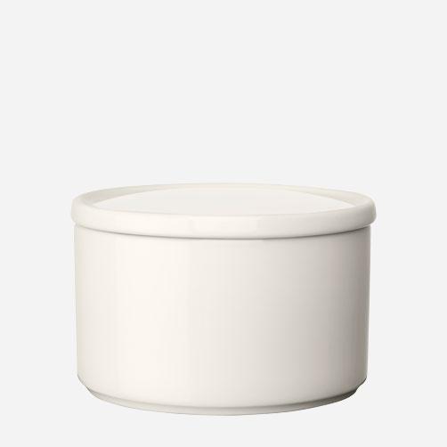 purnukka 60mm white
